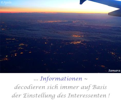 Informationen--decodieren-sich-immer-auf-Basis-der-Einstellung-des-Interessenten