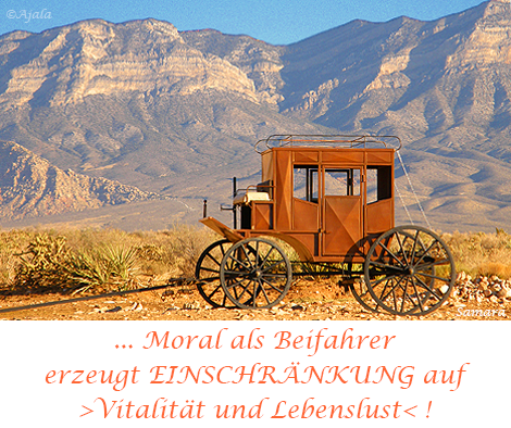 Moral-als-Beifahrer-erzeugt-EINSCHRAENKUNG-auf-Vitalitaet-und-Lebenslust