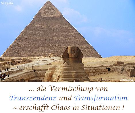 die-Vermischung-von-Transzendenz-und-Transformation--erschafft-Chaos-in-Situationen