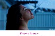 Prioritaeten-entstehen-im-Augenblick
