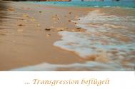 Transgression-befluegelt-ein-Zulassen-deiner-Geistesgroesse