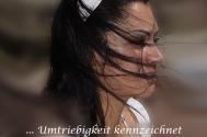 Umtriebigkeit-kennzeichnet-deinen-Wettlauf-mit-dem-Wind