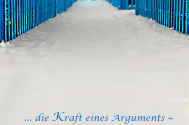die-Kraft-eines-Arguments--ueberzeugt-keine-Wahrheit