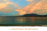 emotionale-Reationen-sind-fiktive-Gedankenkonstrukte