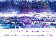 jegliche-Turbulenz-des-Lebens-gleicht-dem-Wasser--verinnerliche-den-Schwimmer-angstfrei-in-Dir