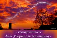 reprogrammiere-deine-Frequenz-in-Schwingung----die-dein-Verstehen-erleichtert