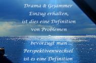 sobald-Drama-und-Gejammer-Einzug-erhalten-ist-dies-eine-Definition-von-Problemen--