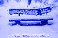 stetige-Alltags-Marathone--hinterlassenvereiste-Ruhepole