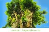 verbales-Abqualifizieren-zeigt-die-Distanz-zur-Seele