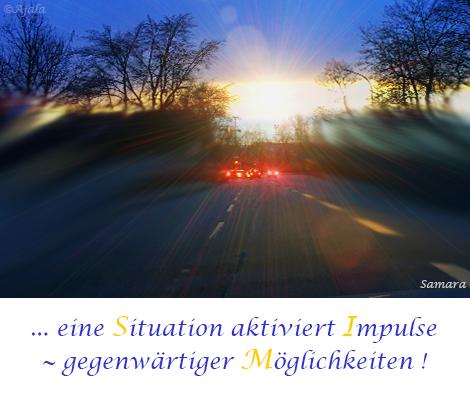 eine-Situation-aktiviert-Impulse--gegenwaertiger-Moeglichkeiten