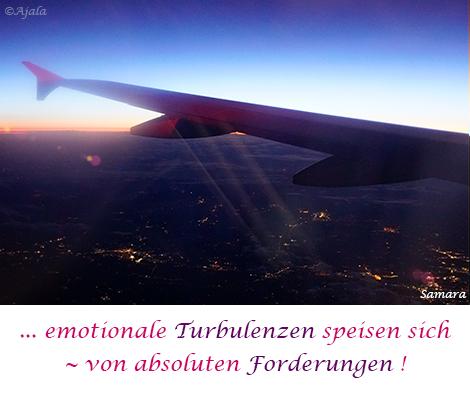 emotionale-Turbulenzen-speisen-sich--von-absoluten-Forderungen