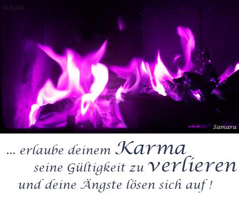 erlaube-deinem-Karma-seine-Gueltigkeit-zu-verlieren-und-deine-Aengste-loesen-sich-auf