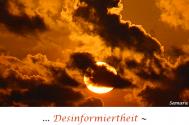 Desinformiertheit--befluegelt-Pessimismus