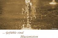 Gefuehle-sind-Illusionisten-des-Augenblicks