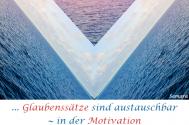 Glaubenssaetze-sind-austauschbar--in-der-Motivation-ihrer-Wiederholung