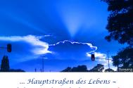 Hauptstrassen-des-Lebens--fuehren-nicht-unbedingt-ans-Ziel