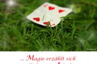 Magie-erzaehlt-sich-im-Aufheben-von-Ideologien