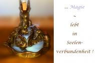 Magie--lebt-in-Seelenverbundenheit