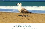 Naehe-schenkt-vertrauensvolle-Freiheit