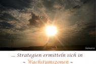 Strategien-ermitteln-sich-in--Wachstumszonen--fern-von-Gewohnheiten