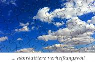 akkreditiere-verheissungsvoll-deinen-wolkenlosen-Glauben