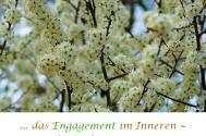 das-Engagement-im-Inneren--gestaltet-aeussere-Situationen