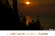 empfundene-Realitaet-bedient-sich-des-inneren-Weltbildes