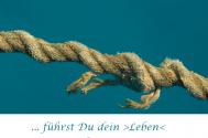 fuehrst-du-dein-Leben-an-der-Leine