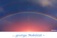 geistige-Mobilitaet--faerbt-das-Leben