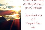 im-Anerkennen-der-Dienstlichkeit-einer-Situation--transzendieren-sich-Perspektiven-und-Dynamik