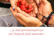je-interpretationsfreier-ein-Wunsch-dich-umarmt--desto-autarker-sind-Begegnungen