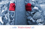 sehe-Widerstand-als-Ueberschuss-des-klaren-Verstandes