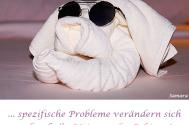 spezifische-Probleme-veraendern-sich--durch-die-Nutzung-des-Gehirns
