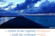 surfen-in-der-eigenen-Intelligenz--stellt-die-richtigen-Wellen-zur-Verfuegung