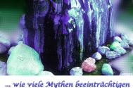 wie-viele-Mythen-beeintraechtigen-Dein-Leben