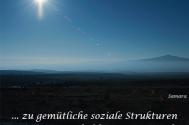 zu-gemuetliche-soziale-Strukturen--setzen-Beweglichkeit-ausser-Kraft