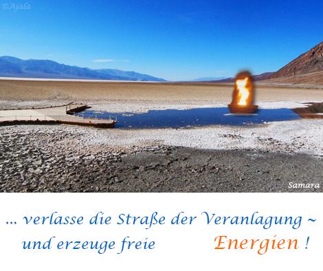 verlasse-die-Strasse-der-Veranlagung--und-erzeuge-freie-Energien