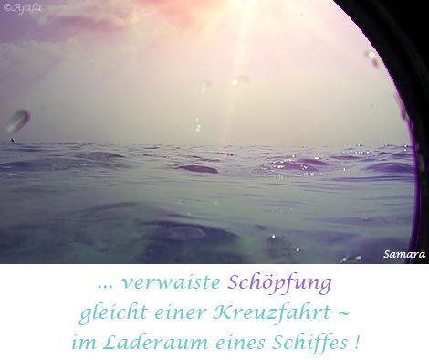 verwaiste-Schoepfung-gleicht-einer-Kreuzfahrt--im-Laderaum-eines-Schiffes