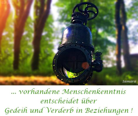vorhandene-Menschenkenntnis-entscheidet-ueber-Gedeih-und-Verderb-in-Beziehungen
