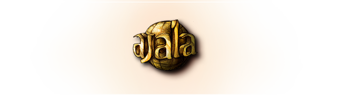 Ajala