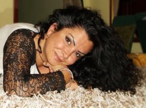 Samara Berthold - Mental Coach